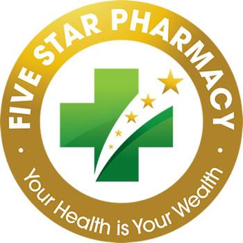 Five Star Pharmacy