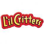 L'il Critters